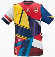 New official kit-uglyshirts9.jpg