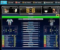 First Season Results.....-cup-win-first-season.jpg