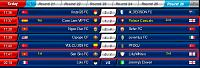 Season 68-s24-results-round-26.jpg