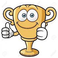 Season 68-trophy-thumbs-up.jpg