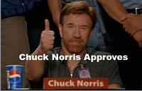 New features coming soon ?-approves-chuck-norris.jpg