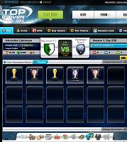 The most consecutive trophies won starting from lvl 1-5-5.jpg