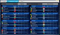 Champions League  - what is up with this?-screenshot_13.jpg