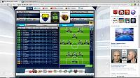 3 home league games 3 draws-screenshot-2015-08-01-6.19.39-pm.jpg