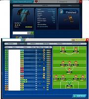 'Bot' top eleven managers?-wtf.jpg