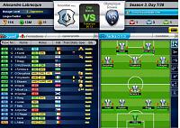 The most consecutive trophies won starting from lvl 1-1.jpg