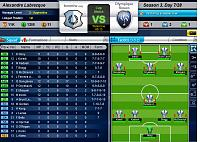 The most consecutive trophies won starting from lvl 1-2.jpg