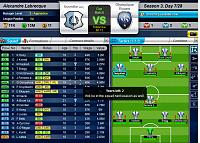 The most consecutive trophies won starting from lvl 1-3.jpg