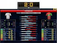 Match Ligue-random.jpg