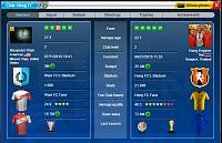 Unfair Match-hong-fc.jpg