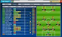 Unfair Match-hong-fc-2.jpg