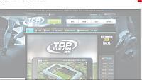 Top Eleven won`t load-crash-2.jpg