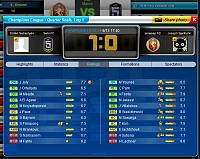 The deciding match on who wins the league... And this is what happened.-1st-match.jpg