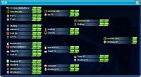Who made the finals of cup and CL?-lvl15-cup-.jpg