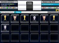 3rd season, now 8 tropies in 8 competitions for Olympique Rouen-s03-final-1.jpg