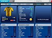 Question about he team value ..-neymar-1.jpg