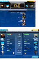 how i report    cheating player-ssssss.jpg
