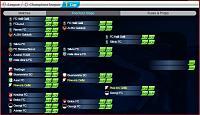 league quality-000000000000000cup.jpg