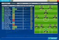 So there's this team in my league....-team-formation.jpg