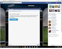error message-untitled.jpg