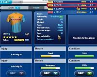 players' morale-morale1.jpg