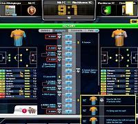 players' morale-eder-4-4.jpg