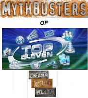 Mythbusters of top eleven-mb.jpg