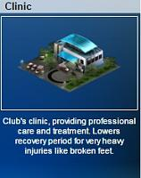 Mythbusters of top eleven-hospital.jpg