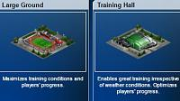 Mythbusters of top eleven-training.jpg