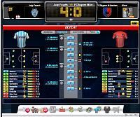 Supah' match of Saturday July Fourth vs FCBayern München-s36-supah-match.jpg