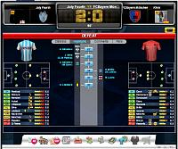 Supah' match of Saturday July Fourth vs FCBayern München-s36-supah-match-2.jpg