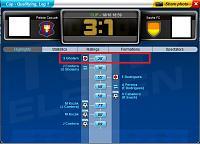 The Season 72 Injury Vent Thread...-s28-cup-hl-pr1-i.jpg