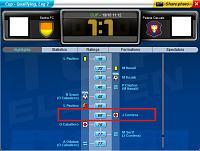 The Season 72 Injury Vent Thread...-s28-cup-hl-pr2-i.jpg