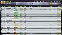 Worst start in the league despite having the best avarage quality squad.-screenshot_2015-10-24-16-15-56.jpg