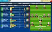 Great Champions draw!-1.jpg