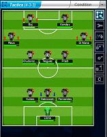 Tell me what do you think about this formation-1.jpg