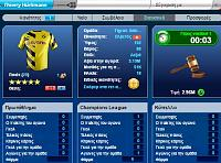 Is something  going wrong with the strikers  lately ?-10-29-st-bad-selling-again.jpg