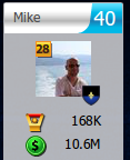 I'm level 11 and my next opponent in the cup competition is level 25. Why?-screenshot-2015-11-02-11.00.59-am.png