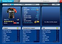 how to fix a striker-capture.jpg
