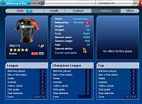 how to fix a striker-capture2.jpg