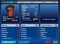 how to fix a striker-musta1.jpg
