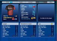 how to fix a striker-musta2.jpg