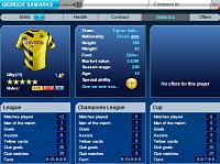 Is something  going wrong with the strikers  lately ?-bad-st-day16-samaras.jpg