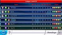 League Games End In Draw-imageuploadedbytapatalk1447424105.236823.jpg