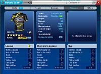 What a player.-bondi-legend.jpg