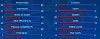80% Ball Possession; My A$$-got-away-illegal-formation-2.png