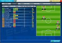 Guess the formation...-s06-cup-os-pr-fc-boss-money.jpg