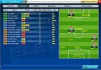 Guess the formation...-s06-cup-os-pr1-actual.jpg