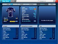 What a player.-te.jpg