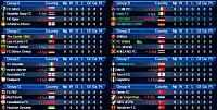 champions league , why-cl-today.jpg